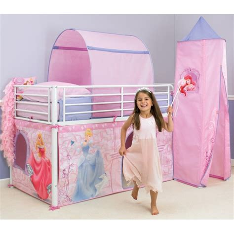 chambre princesse disney 28 best chambre enfant princesse images on