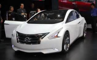 when do new cars get released 2017 nissan altima redesign and release http www