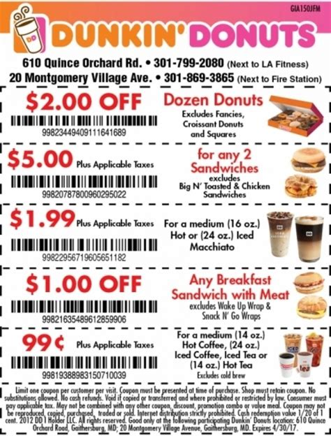 Nespresso Coupon Code   Mega Deals and Coupons