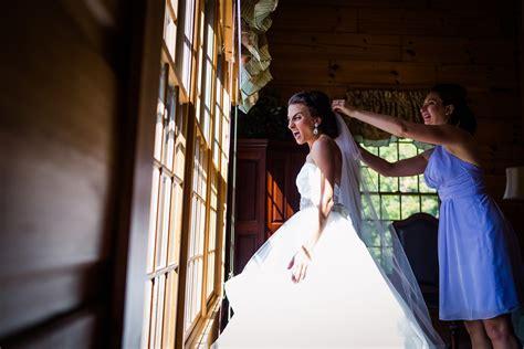 House Mountain Inn Wedding by And David S House Mountain Inn Wedding Steven