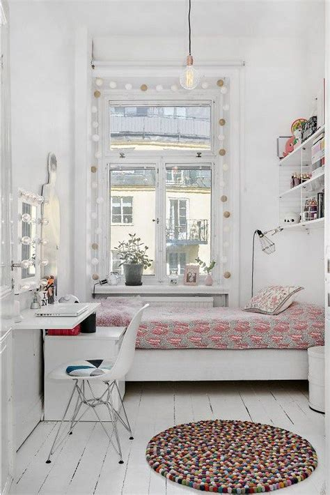 small bedroom inspiration best 25 small rooms ideas on small room decor bedroom decor for small rooms and
