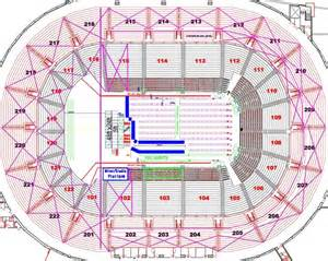 manchester arena floor plan buy tickets for 2017 premier league darts at manchester