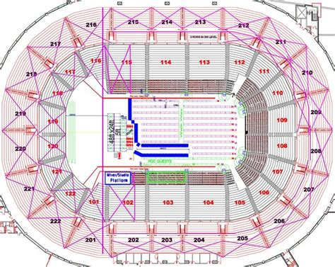 manchester arena floor plan manchester arena floor plan buy tickets for 2017 premier league darts at manchester manchester