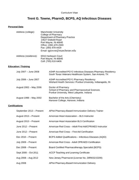 purdue resume template ideas resume templates mla format developing a resume by purdue writing