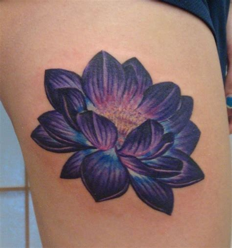 lotus tattoo prices 36 best fibromyalgia tats cover up images on pinterest