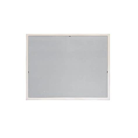 aluminum screen room kits ez screen room 8 ft x 10 ft white aluminum frame screen room kit with fiberglass screen