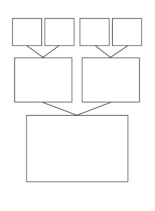 blank tree diagram template blank tree diagram template 28 images best photos of blank family tree chart template large