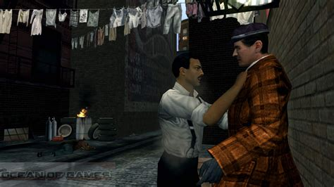 the game in the the godfather the game free download online games ocean