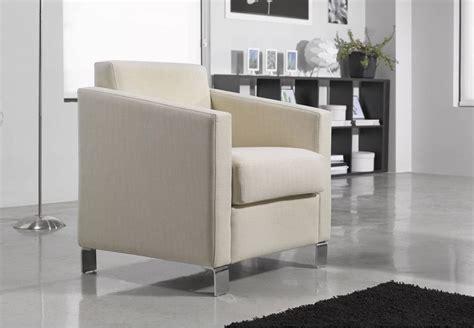 www merkamueble sofas top 8 sillones merkamueble prodecoracion