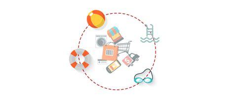sistema haccp alimenti altre attivit 224 autocontrollo alimentare pmi servizi