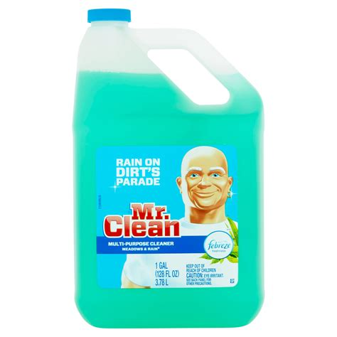 clean cleaner mr clean magic eraser extra power household cleaning pads