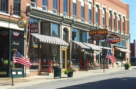 Crane Plumbing Mansfield Ohio by Mansfield