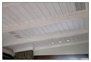fancoil a soffitto nascondere i fan coil fsdstudio