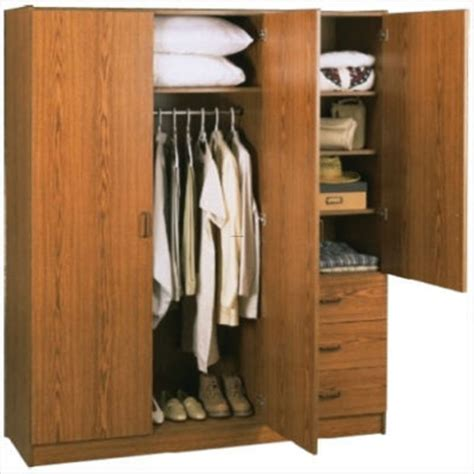 Small Wardrobe And Drawers Wardrobe Designs What Design You Like Resolve40