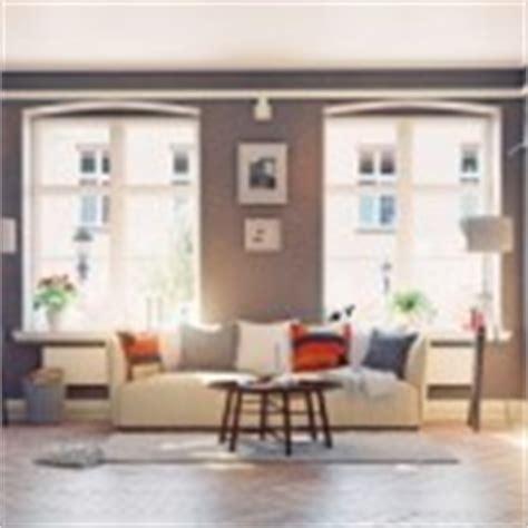 huis bezichtigen waar op letten huis kopen waarop letten als je een huis gaat bezichtigen
