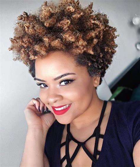 easy deva hair styles best 25 tapered natural hairstyles ideas on pinterest