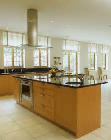 Shaped Kitchen Islands by L Shaped Kitchen Island Ideas Best Home Decoration World
