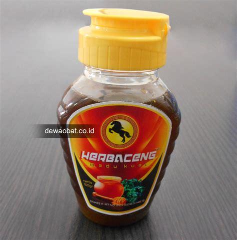 herbaceng obat kuat alami obat kuat tahan lama jamu