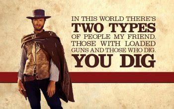 film cowboy clint eastwood subtitle indonesia 28 the good the bad and the ugly hd wallpapers