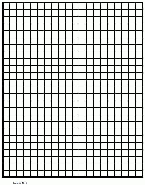 printable quadrant paper blank graph paper quadrant 1 printables and charts