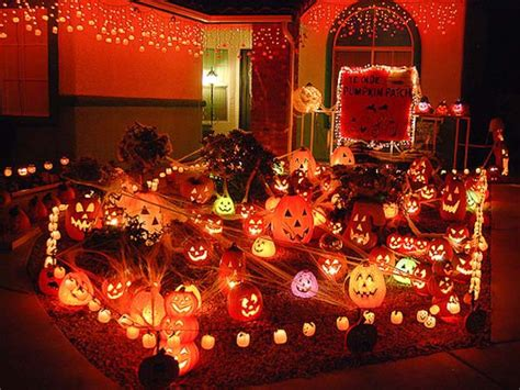 imagenes de halloween uñas halloween en usa tradiciones y curiosidades spanish in
