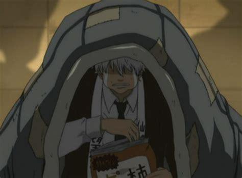 gintama ghost ryokan arc episode 131 134 subtitle my top 5 comedy arcs in gintama anime amino