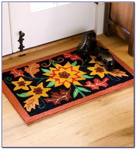 kitchen rugs with rubber backing washable kitchen rugs without rubber backing rugs home design ideas x1oe0qxk5q