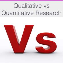 Mphil Vs Mba by Phd Research Methods