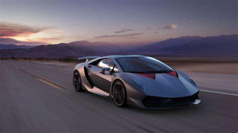 Lamborghini Elemento Top Gear Lamborghini Sesto Elemento Wallpaper Top Gear Image 441