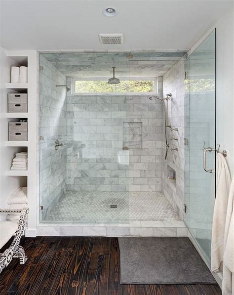 bathroom shower head ideas one kind design master bath shower ideas seamless glass