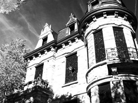 cleveland haunted houses list of cleveland area haunted houses and corn mazes cleveland oh patch