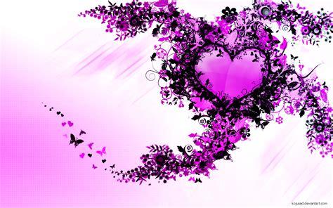 pink wallpaper deviantart pink wallpaper by sojused on deviantart