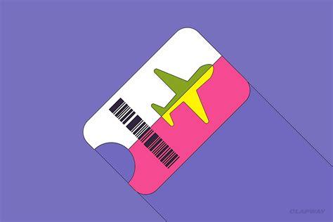 Cheap Lights Com Top 7 Websites To Find Cheap Flights Google Flights Is