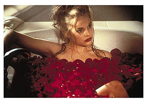 american beauty bathtub filmscreed october 2006