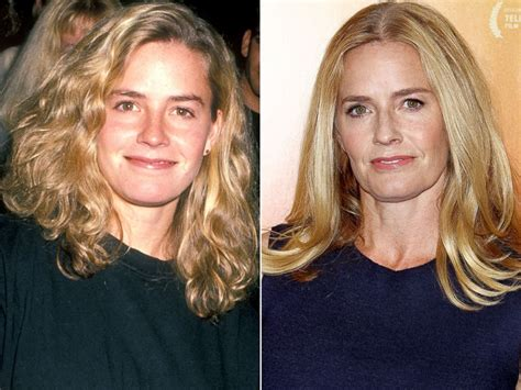 elisabeth shue now and then back to the future part ii cast then and now abc news