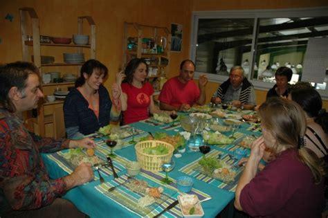 cours de cuisine haute garonne cours de cuisine haute garonne visuel carte