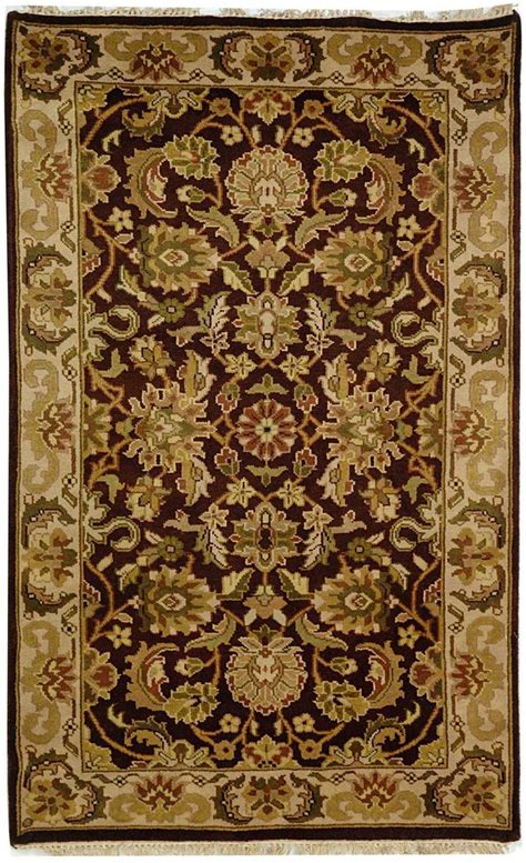 Safavieh Dynasty by Safavieh Dynasty Dy239 Area Rug Rug Savings