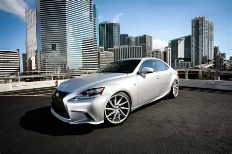 lexus is350 custom lexus is exclusive motoring miami exclusive motoring miami