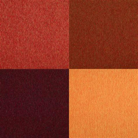 Rug Floor Tiles by House Pet Su09pw Florug Carpet Tile Rug Set