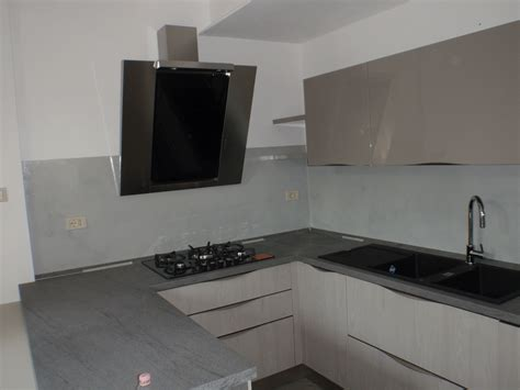 resina in cucina resina in cucina 69 images rivestimento cucina in