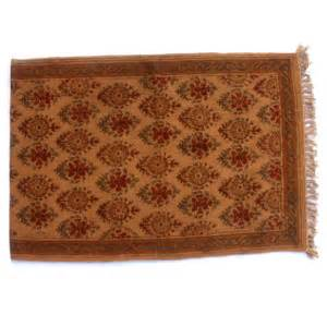kalamkari rug kalamkari rug wholesale rugs