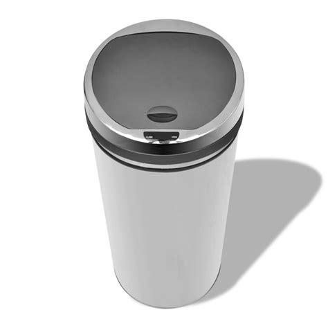 poubelle 50l cuisine la boutique en ligne poubelle automatique de cuisine 50l
