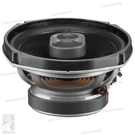 jbl gto938 buy car speaker