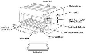 Toaster Oven French Fries Hamilton Beach 22708 Toastation Toaster And Oven 2 In 1