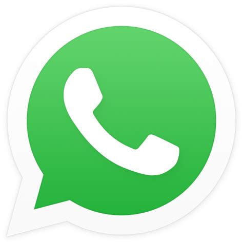 whatsapp  install android apps cafe bazaar
