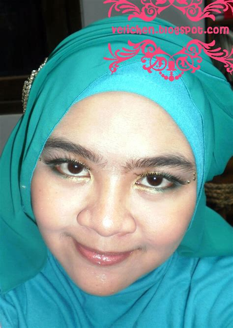 Maskara Maybelline Transparan velichen s sweet tosca make up
