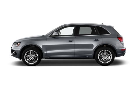 2014 audi q5 hybrid review 2014 audi q5 reviews and rating motor trend