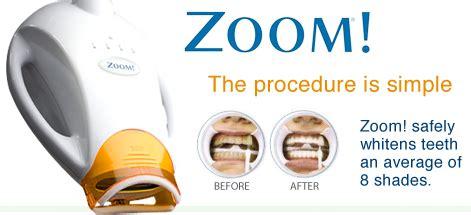 zoom fresno ca fresno dental professionals