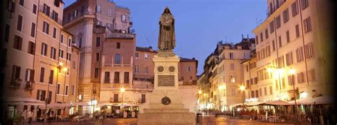 ci de fiori co de fiori tours and things to do rome attractions