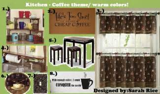 Kitchen Curtains Coffee Theme Coffee Themed Kitchen Canister Sets House Furniture